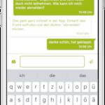 mitradoX-Chat
