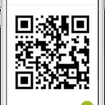 mitradoX-digitale-kundenkarte